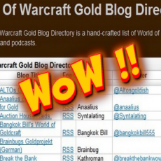 goldblogsdirectory